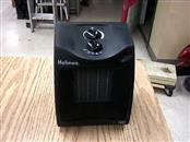 HOLMES Heater HCH4051